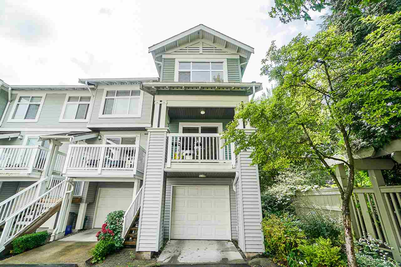 Removed: 166 - 20033 70 Avenue, Langley, BC - Removed on 2019-10-10 05:27:08