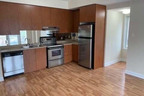 Apartment for rent at 3050 Erin Centre Blvd Unit 166 Mississauga Ontario - MLS: W4816138