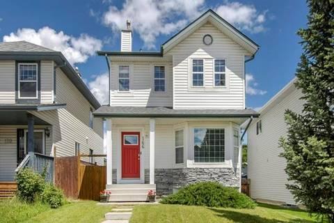 House for sale at 166 Arbour Grove Cs Northwest Calgary Alberta - MLS: C4255584
