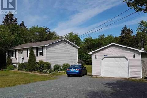 House for sale at 166 Brighton Ave Stillwater Lake Nova Scotia - MLS: 201914502
