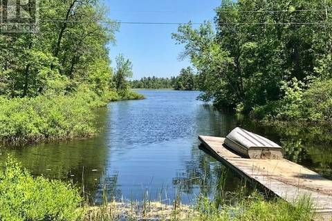 Residential property for sale at 166 'c' Lake Rd St. Charles Ontario - MLS: 2073947