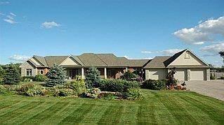 House for sale at 166 Carlisle Rd Carlisle Ontario - MLS: H4045184