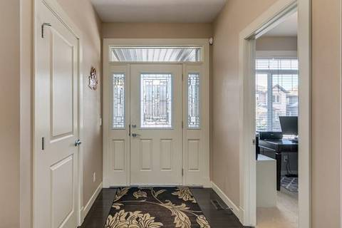 166 Cranarch Circle Southeast, Calgary | Image 2