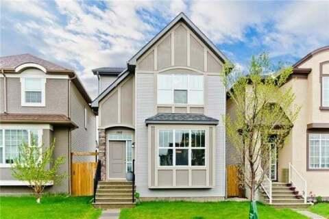 House for sale at 166 Cranford Pk Southeast Calgary Alberta - MLS: C4296785