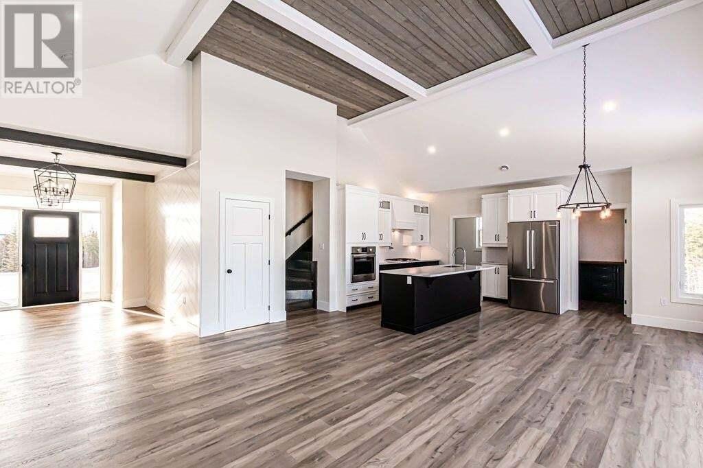 House for sale at 166 Deermist Dr Porters Lake Nova Scotia - MLS: 202002518