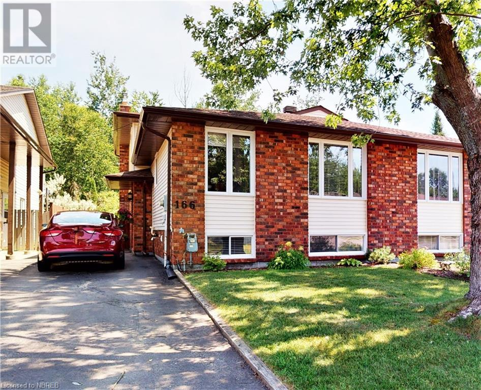 Removed: 166 Labreche Drive, North Bay, ON - Removed on 2020-07-13 23:30:32