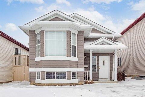 House for sale at 166 Martin Crossing Cs Calgary Alberta - MLS: A1045693