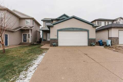 House for sale at 166 Plamondon Wy Fort Mcmurray Alberta - MLS: A1043593