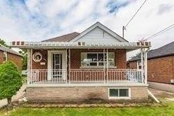 House for sale at 166 Rosewood Rd Hamilton Ontario - MLS: X4528932