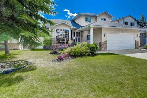 House for sale at 166 Shannon Circ Southwest Calgary Alberta - MLS: C4241454