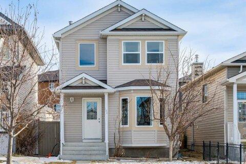 House for sale at 166 Tarawood Rd NE Calgary Alberta - MLS: A1052134