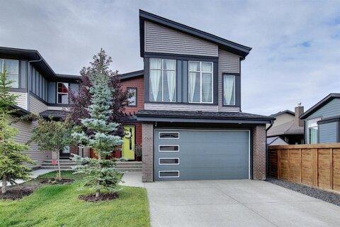 House for sale at 166 Walden Pk SE Calgary Alberta - MLS: A1031984