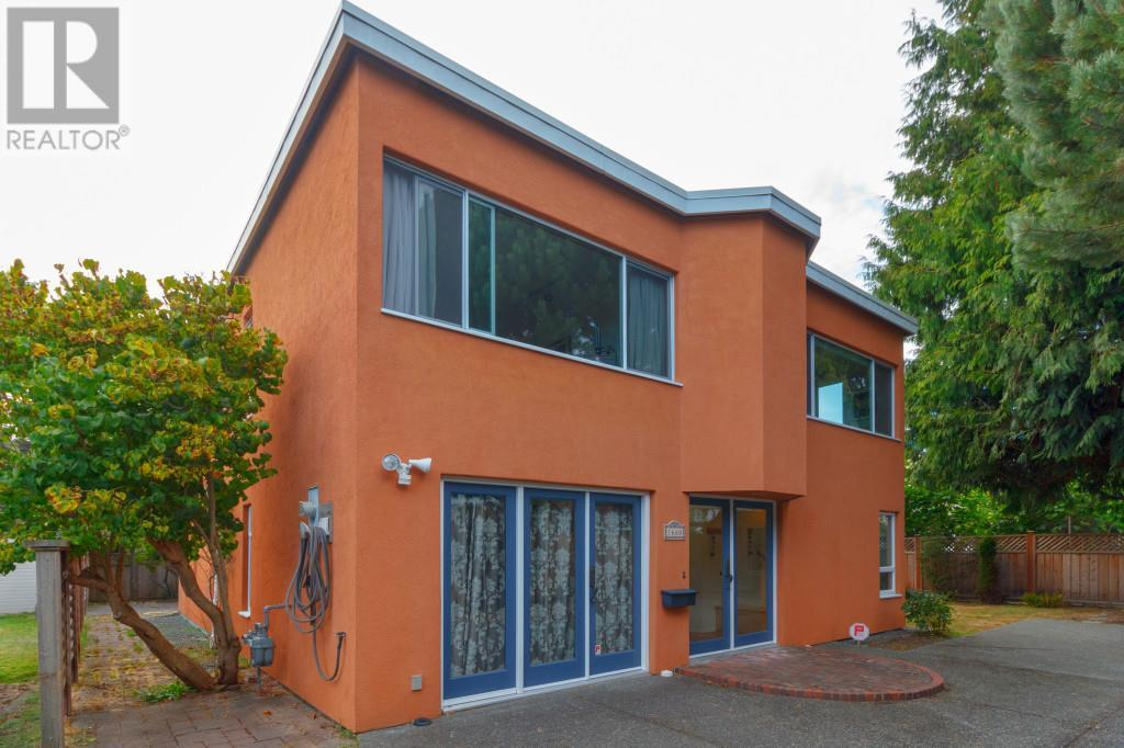 Removed: 1660 Earle Street, Victoria, BC - Removed on 2019-09-28 05:48:04