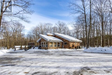 House for sale at 1660 Golf Link Rd Midland Ontario - MLS: 40055804