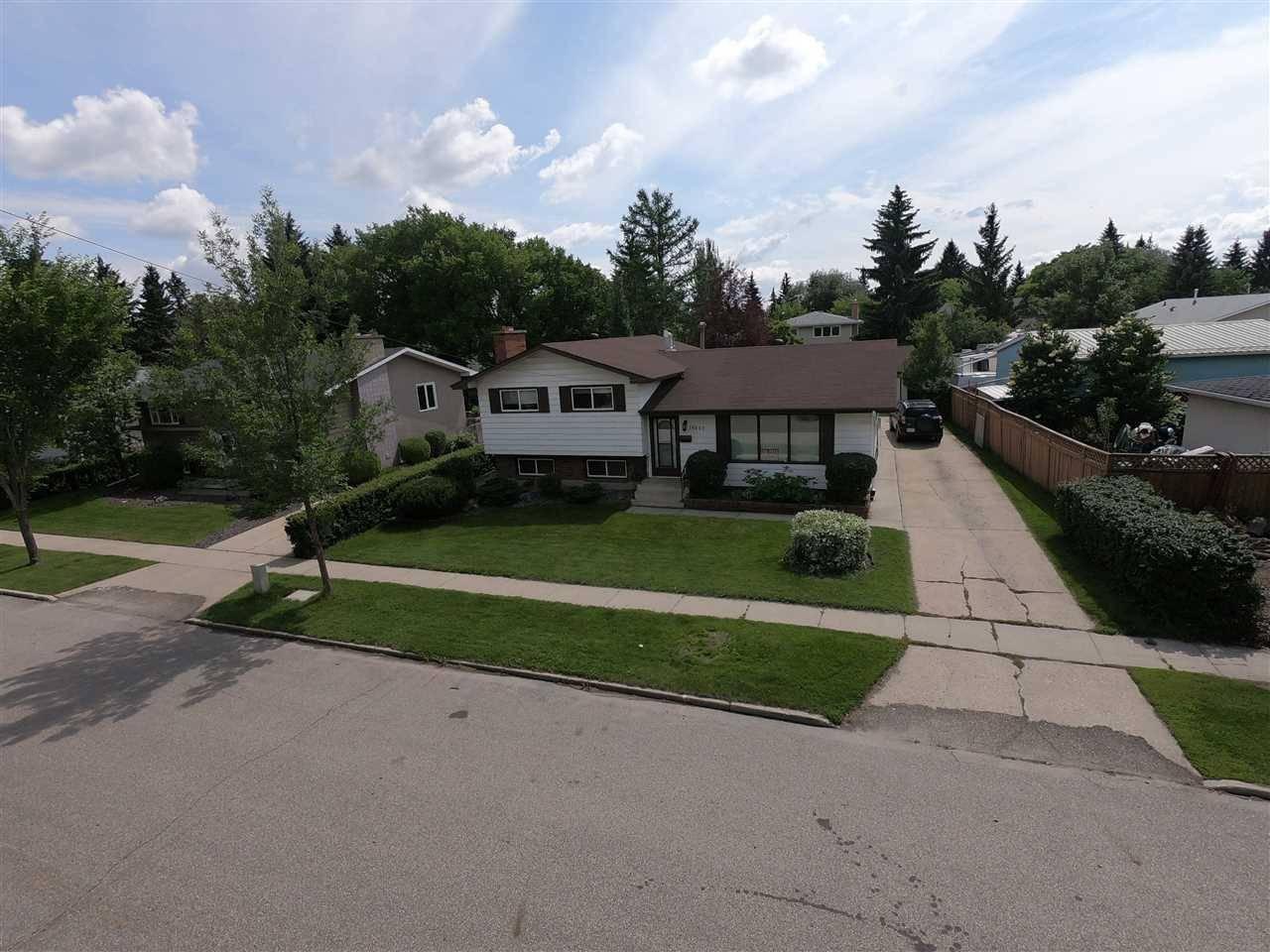 16607 78 Avenue Nw, Edmonton | Image 2