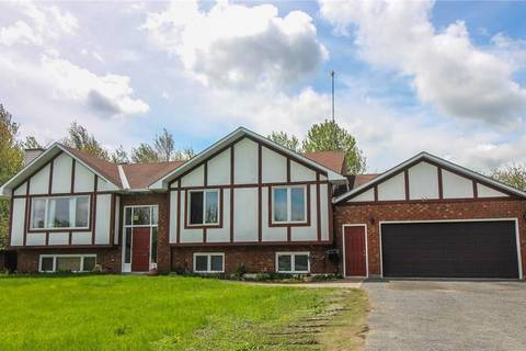 House for sale at 1661 Hill Rd Carp Ontario - MLS: 1153726