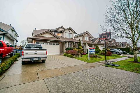House for sale at 16615 61 Ave Surrey British Columbia - MLS: R2433094