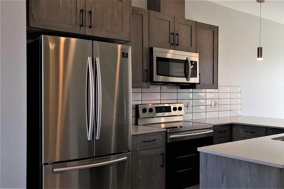 House for sale at 16616 31 Av SW Edmonton Alberta - MLS: E4190616