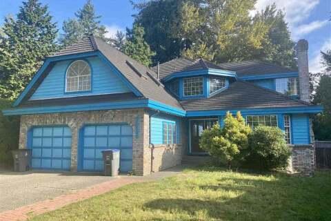House for sale at 16617 Arbutus Pl Surrey British Columbia - MLS: R2494647