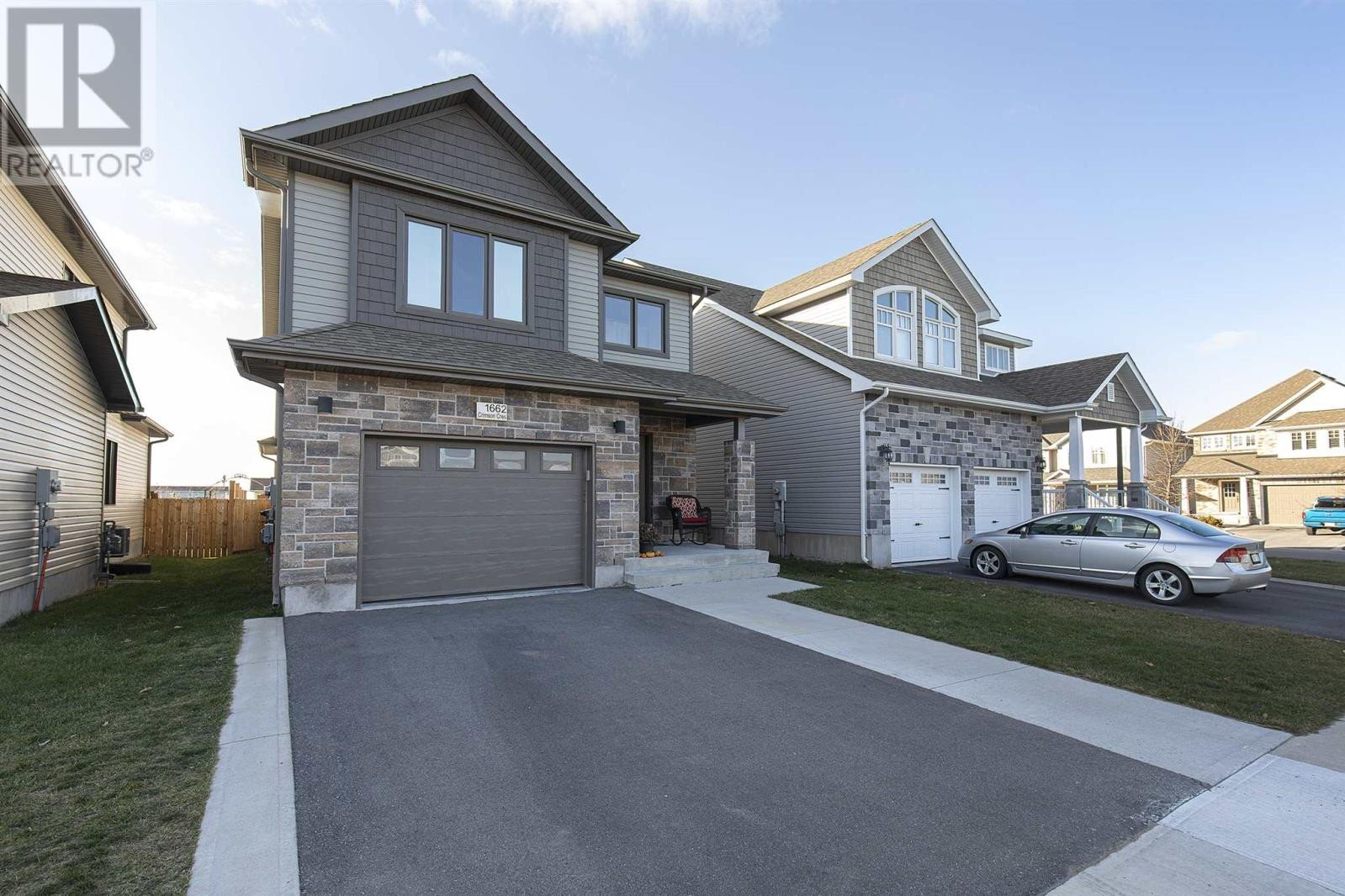 1662 Crimson Crescent, Kingston | Image 2