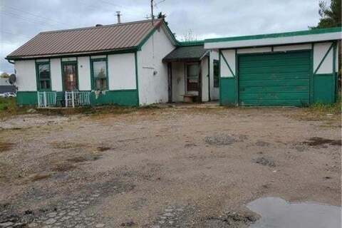 Home for sale at 16621 12 Hy Midland Ontario - MLS: 40035821