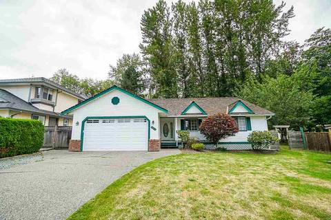 House for sale at 16627 83 Ave Surrey British Columbia - MLS: R2394394