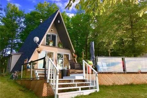 House for sale at 1663 Chief Joseph Snake Rd Georgina Islands Ontario - MLS: N4416000