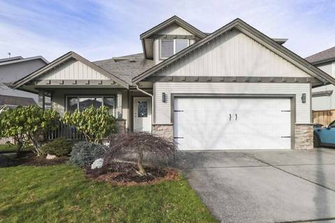 House for sale at 16633 61 Ave Surrey British Columbia - MLS: R2427979