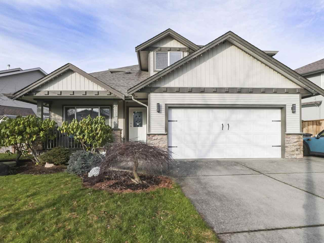 Removed: 16633 61 Avenue, Surrey, BC - Removed on 2020-01-28 04:24:27