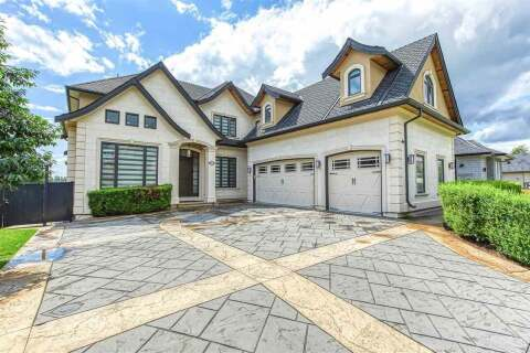 House for sale at 16636 57 Ave Surrey British Columbia - MLS: R2481531