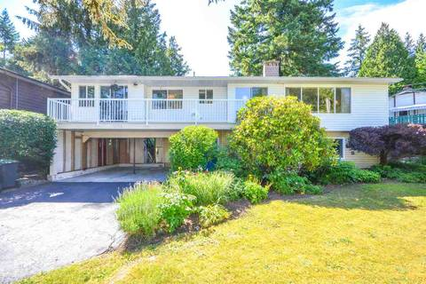 House for sale at 1664 Oughton Dr Port Coquitlam British Columbia - MLS: R2379590