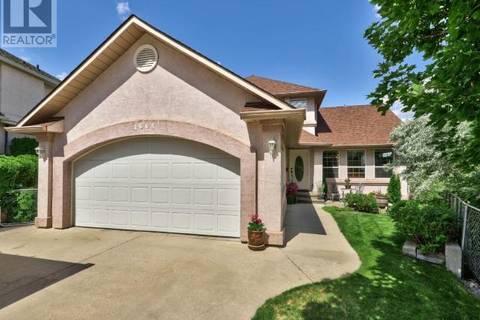 House for sale at 1664 Skeena Pl Kamloops British Columbia - MLS: 152046