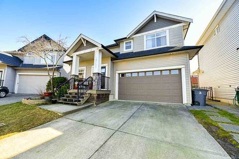 House for sale at 16646 59a Ave Surrey British Columbia - MLS: R2350098
