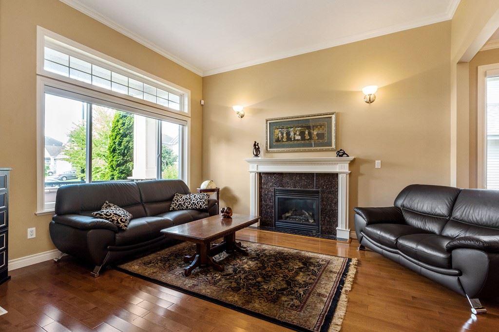 Sold: 16655 63a Avenue, Surrey, BC