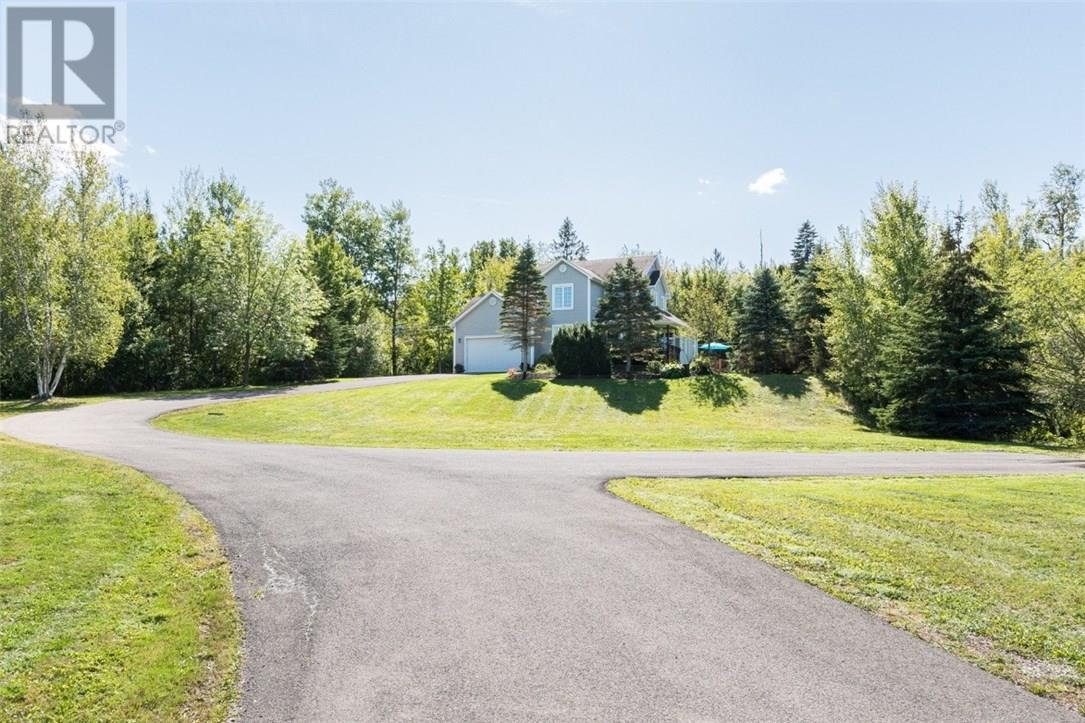 Removed: 1667 Melanson Road, Dieppe, NB - Removed on 2019-09-18 05:33:05