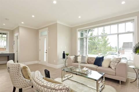 16670 26 Avenue, Surrey | Image 2