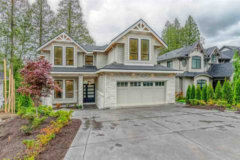 House for sale at 16671 30a Ave Surrey British Columbia - MLS: R2391142