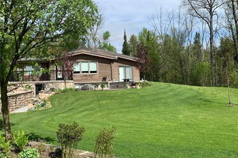 House for rent at 16679 Hurontario St Caledon Ontario - MLS: W4494039