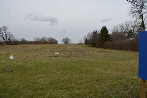 Residential property for sale at 1668 County Rd 2  Prescott Ontario - MLS: X4729011