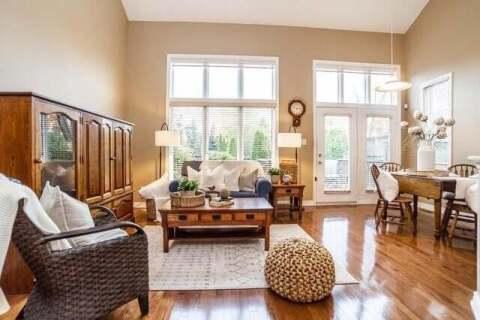 House for sale at 1668 Goldenridge Rd Pickering Ontario - MLS: E4963979