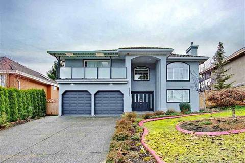 House for sale at 16682 108 Ave Surrey British Columbia - MLS: R2364933
