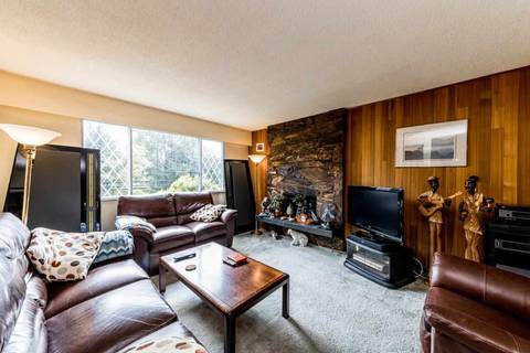 1669 Deep Cove Road, North Vancouver | Image 2