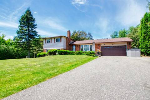 House for sale at 1669 Hawthorn Ave Caledon Ontario - MLS: W4518968