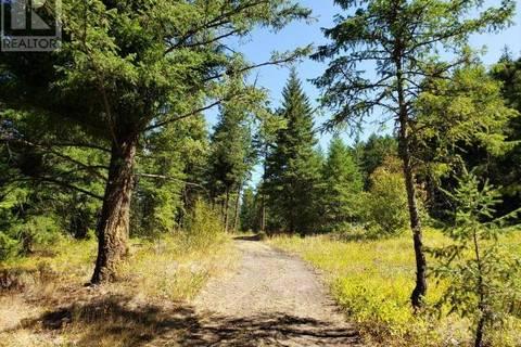 Residential property for sale at 1669 White Lake Rd Kaleden British Columbia - MLS: 178250