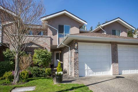 Townhouse for sale at 15550 26 Ave Unit 167 Surrey British Columbia - MLS: R2387427