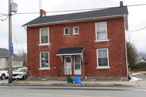 Commercial property for sale at 167 King St Clarington Ontario - MLS: E4681004