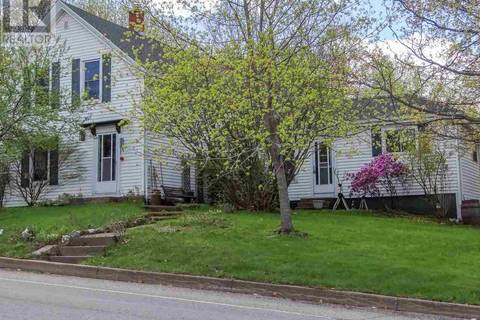 House for sale at 167 Belcher St Kentville Nova Scotia - MLS: 201902480