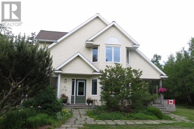 House for sale at 167 Black Point Ln Black Point Nova Scotia - MLS: 202017854
