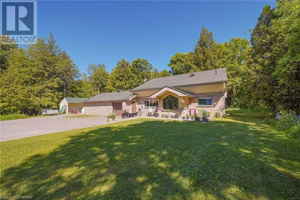 House for sale at 167 Brimley Rd South Grafton Ontario - MLS: 268154