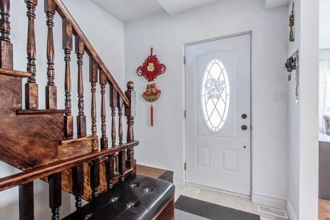 167 Church Avenue, Toronto | Image 2